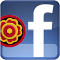Visit BullseyeDiscGolf on Facebook!