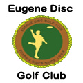 Eugene Disc Golf Club