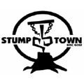 Stumptown Disc Golf Club